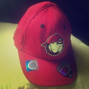 Other - Infant Georgia Bulldogs hat